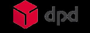 DPDlogo