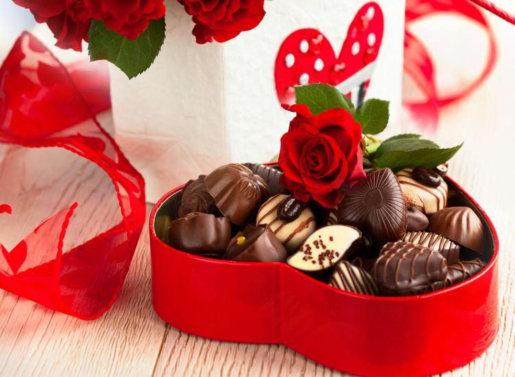 chocolateday